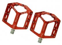 Bicyklon DX1 Pedals
