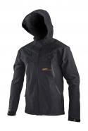 Leatt DBX 5.0 Jacket All-Mountain