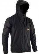 Leatt - DBX 2.0 Jacket