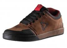 Leatt - Shoe 3.0 Flat Aaron Chase