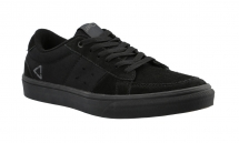 Leatt - DBX 1.0 Flat Shoe Black