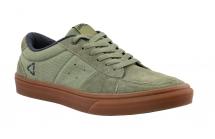 Leatt - DBX 1.0 Flat Shoe Cactus