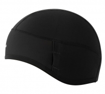 Shimano - Thermal Skull Cap