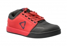 Leatt - DBX 3.0 Flat Shoe Chilli