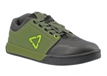 Leatt - DBX 3.0 Flat Shoe Cactus
