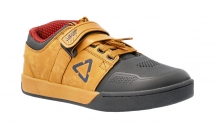 Leatt - Shoe 4.0 Clip Sand
