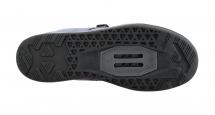 Leatt Shoe 4.0 Clip Onyx