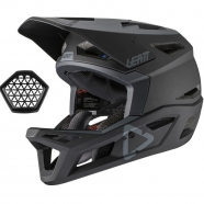 Leatt - DBX 4.0 V.21.1 Helmet