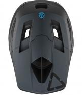 Leatt DBX 4.0 V.21.1 Helmet