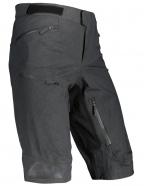 Leatt - DBX 5.0 Shorts