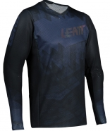 Leatt - DBX 4.0 UltraWeld Jersey Black