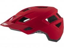 Leatt - Helmet MTB 1.0 Mtn V21