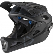 Leatt - DBX 3.0 Enduro V21.1