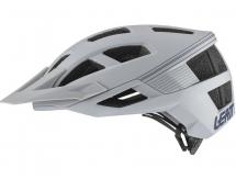 Leatt - DBX 2.0 V21 MTB Helmet