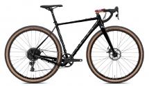 NS Bikes RAG+ 2 Bike