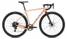 NS Bikes - RAG 2+ Bike