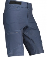 Leatt - DBX 2.0 Shorts