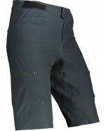 Leatt DBX 2.0 Shorts