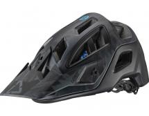 Leatt DBX 3.0 All Mountain V21 Helmet