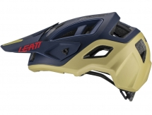 Leatt - DBX 3.0 All Mountain V21 Helmet