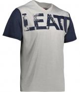 Leatt - DBX 2.0 Jersey Steel