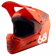661 [SIXSIXONE] - Reset MIPS Helmet