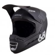 661 [SIXSIXONE] Reset Helmet