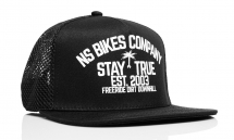 NS Bikes - Palm Cap