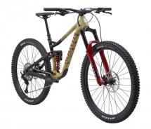 Marin - Alpine Trail XR Bike