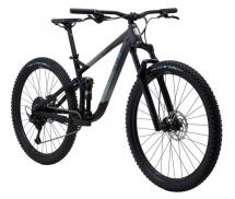 Marin - Rift Zone 1 Bike
