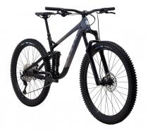 Marin - Rift Zone 2 Bike