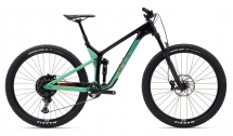 Marin - Rift Zone Carbon 1 Bike