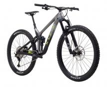 Marin - Rift Zone Carbon 2 Bike