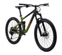 Marin - Rift Zone 1 27,5 Bike