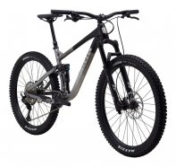 Marin - Rift Zone 3 27,5 Bike