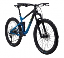 Marin - Rift Zone 2 27,5 Bike