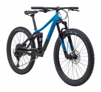 Marin - Rift Zone JR 26 Bike