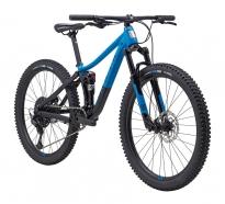 Marin - Rift Zone JR 24 Bike