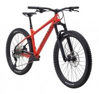 Marin - San Quentin 3 Bike