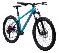 Marin - San Quentin 1 Bike