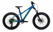 Marin San Quentin 20 Bike