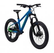 Marin - San Quentin 20 Bike