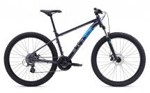 """Marin - Bolinas Ridge 2 27.5"""" Bike"""