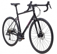 Marin - Nicasio Bike