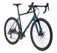 Marin - Nicasio 2 Bike