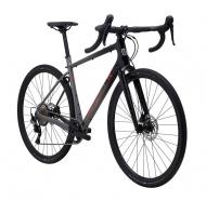 Marin - Headlands 1 Bike
