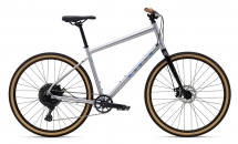Marin Kentfield 2 Bike