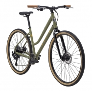 Marin - Kentfield ST 2 Bike