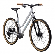 Marin Kentfield ST 2 Bike