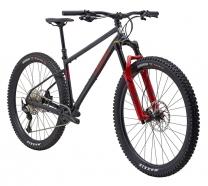 Marin - El Roy Bike